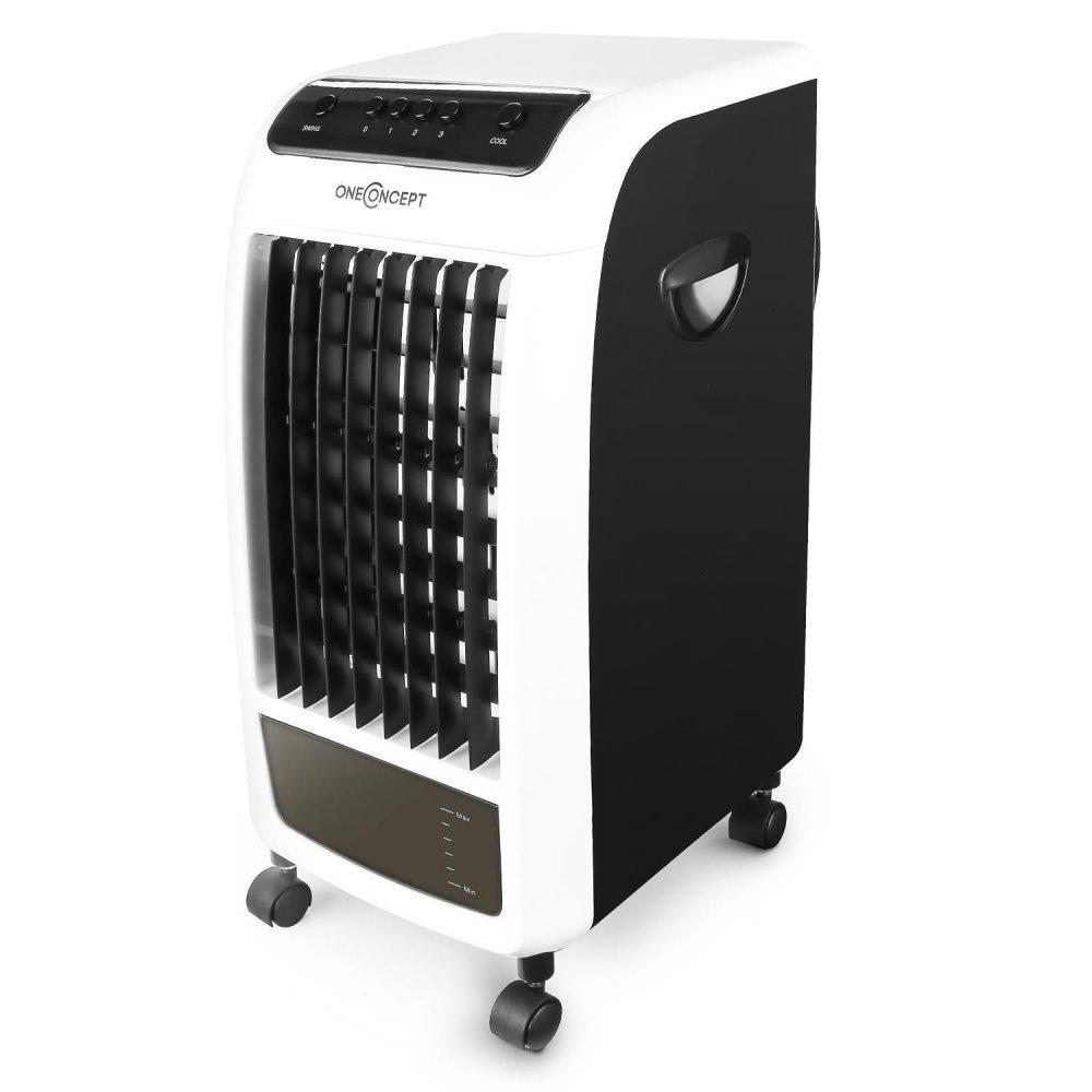 mobile klimaanlage ohne abluftschlauch test klimaanlage ohne abluftschlauch test mobile. Black Bedroom Furniture Sets. Home Design Ideas