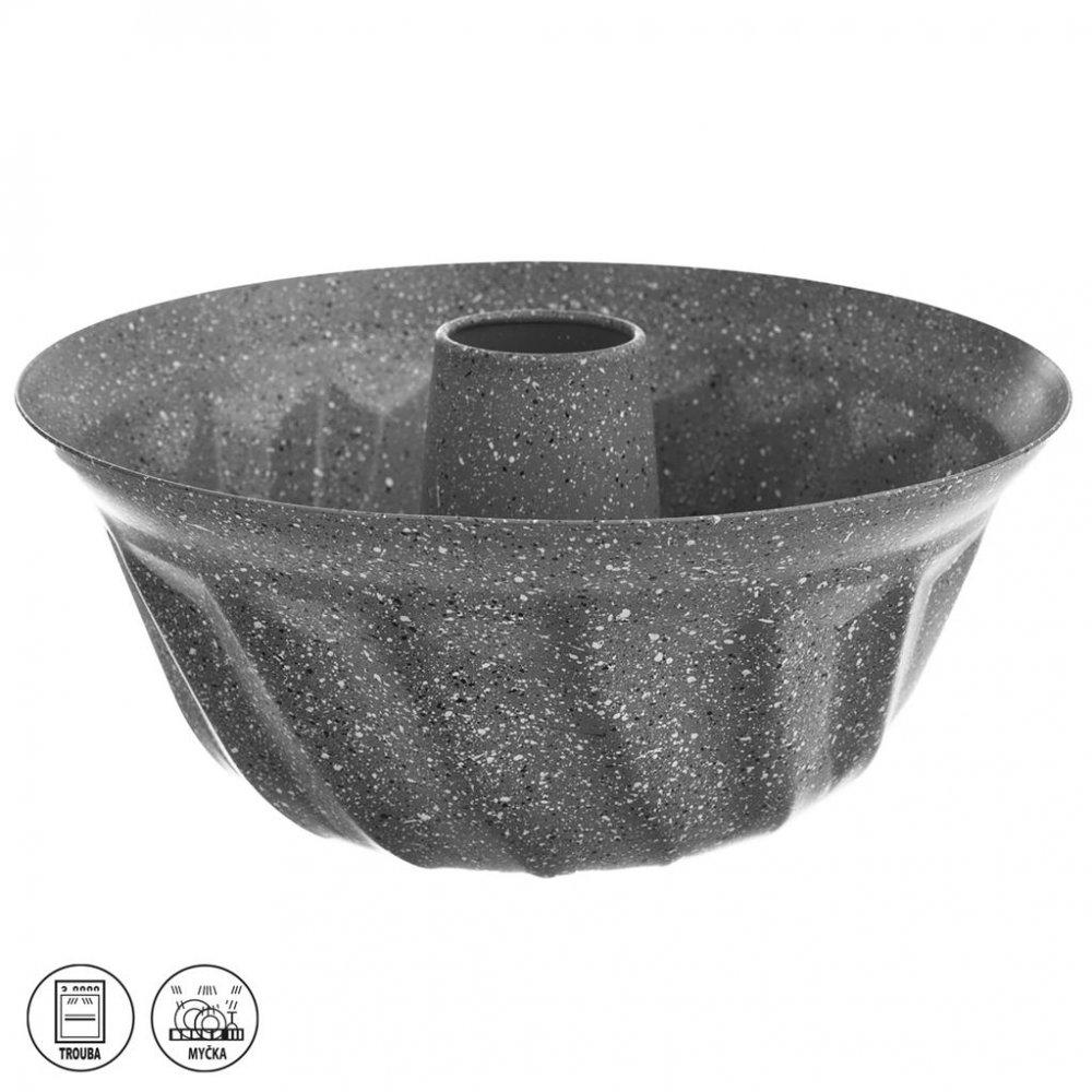 Forma na pečenie GRANDE BÁBOVKA pr. 24,5