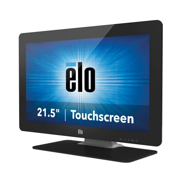 Dotykový monitor ELO 2201L, 21,5