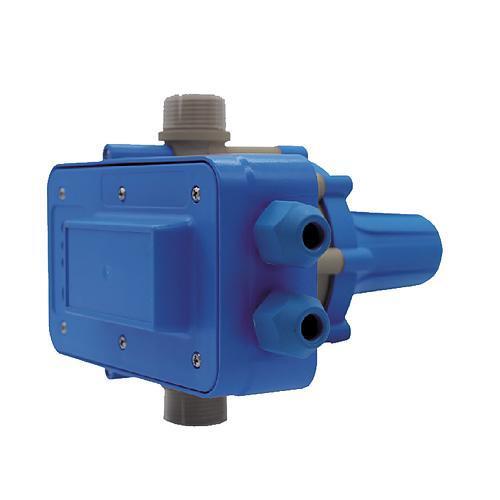 Tlakový spínač Strend Pro ESW-91, 2.2 kW, automatická tlaková jednotka