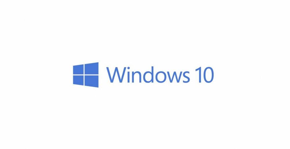 OEM Windows Pro 10 64Bit CZ 1pk DVD