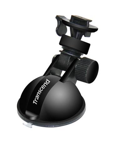 Transcend přísavkový držák pro kamery DrivePro do auta