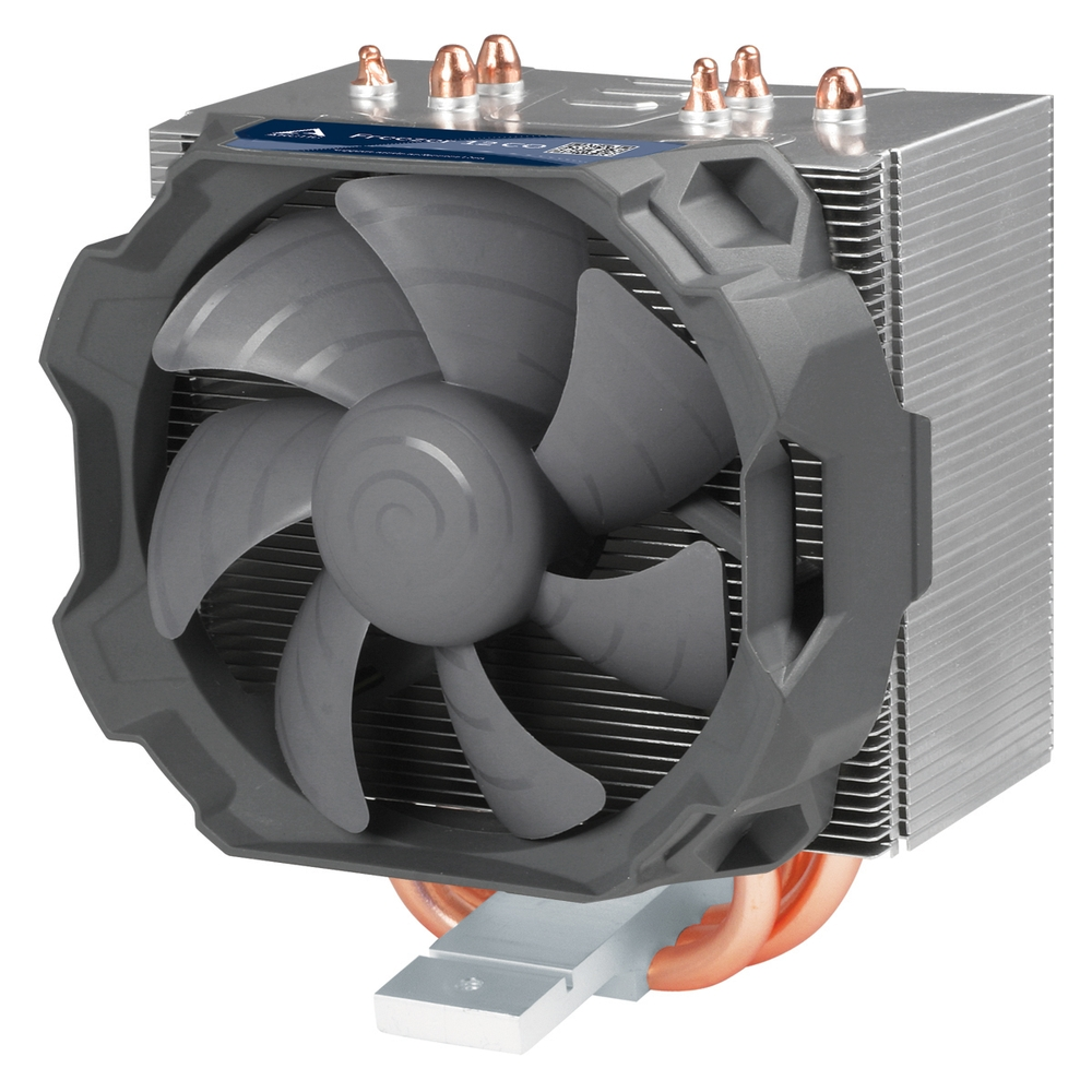 ARCTIC Freezer 12 CO CPU Cooler for Intel socket 2011v3/1150/1151/1155/1156  AMD socket AM4 with TDP up to 150W