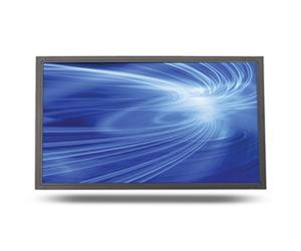 """Dotykové zařízení ELO 2294L, 21,5"""" dotykové LCD, IntelliTouch, single-touch, USB, DisplayPort,m HDMI bez zdroje"""