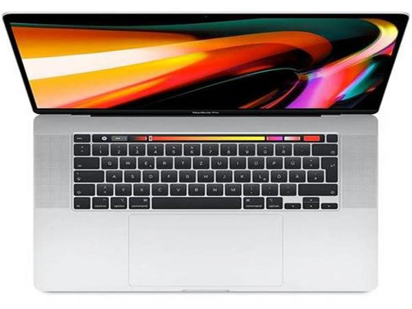 "Apple MacBook Pro 13,3"" Touch Bar/IPS Retina 2560x1600/QC i5 2-3.8GHz/16GB/1TB_SSD/Iris Plus/Space Gray (2020)"