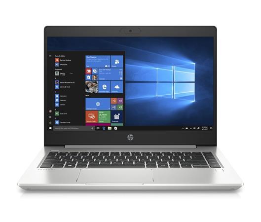 """HP ProBook 445 G7 R5 4500U 14"""" FHD UWVA 250HD, 8GB, 256GB+ramik 2,5"""", FpS, ax, BT, Backlit keyb, Win 10 Pro"""