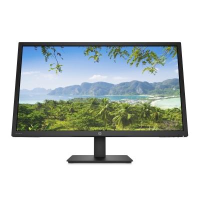 "HP LCD V28 4K 28""/3840x2160 IPS UHD 4K AG/16:9/1000:1/300cd/1ms/1xDP/2xHDMI/VESA/Black"
