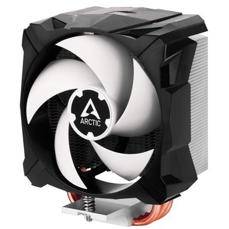 ARCTIC Freezer i13 X kompaktní CPU chladič (Socket Intel LGA1200, LGA115x)