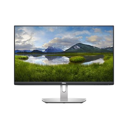 "DELL S2421HN 24"" LED/1920 x 1080/1000:1/4ms/2xHDMI/black"