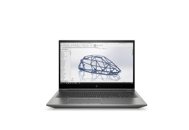 """HP ZBook Fury 15 G7 15,6"""" FHD 400nts i7-10750H/ 16GB/ 512GB PCIe/ NVIDIA® Quadro® T1000-4GB/ W10P"""