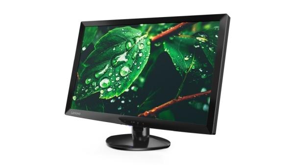 "Lenovo LCD TIO4-22 Camera Touch 21,5""/WLED/16:9/1920x1080/4-14 ms/250nits/DP/2xUSB/Adjustable Stand/Black"