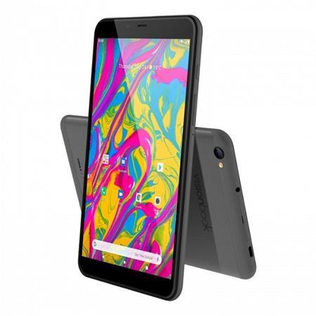 "UMAX VisionBook 8C LTE Výkonný 8"" tablet s osmijádrovým procesorem, GPS a LTE"
