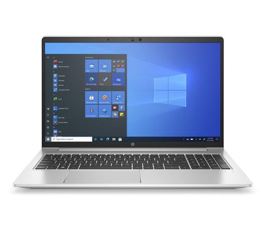 """HP ProBook 630 G8 i5-1135G7 / 13,3"""" FHD UWVA IR CAM/ 8GB / 256GB / ax / BT / FpS / backlit keyb / Win 10 Pro"""