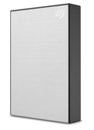 "Seagate One Touch, 2TB externí HDD, 2.5"", USB 3.0, stříbrný"