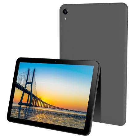 """iGET SMART L203C - 10.1"""" FHD/1920x1200/IPS/1.6 GHz Quad Core/3GB RAM+32GB ROM/5.0 MPix+2.0 MPix/Android 10 +flip.pouzdro"""