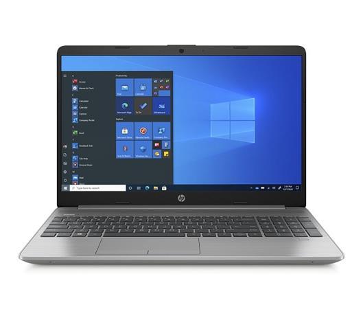 HP ProBook 450 G8 i3-1115G4 15.6 FHD UWVA 250 HD, 8GB, 256GB, FpS, ac, BT, Win 10 Home,3Y