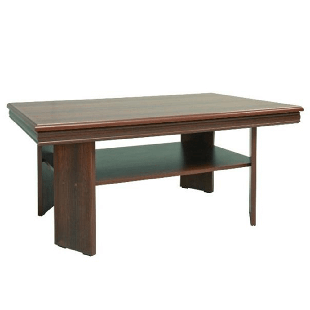 TEMPO KONDELA Konferenčný stolík, samoa king, KORA KL