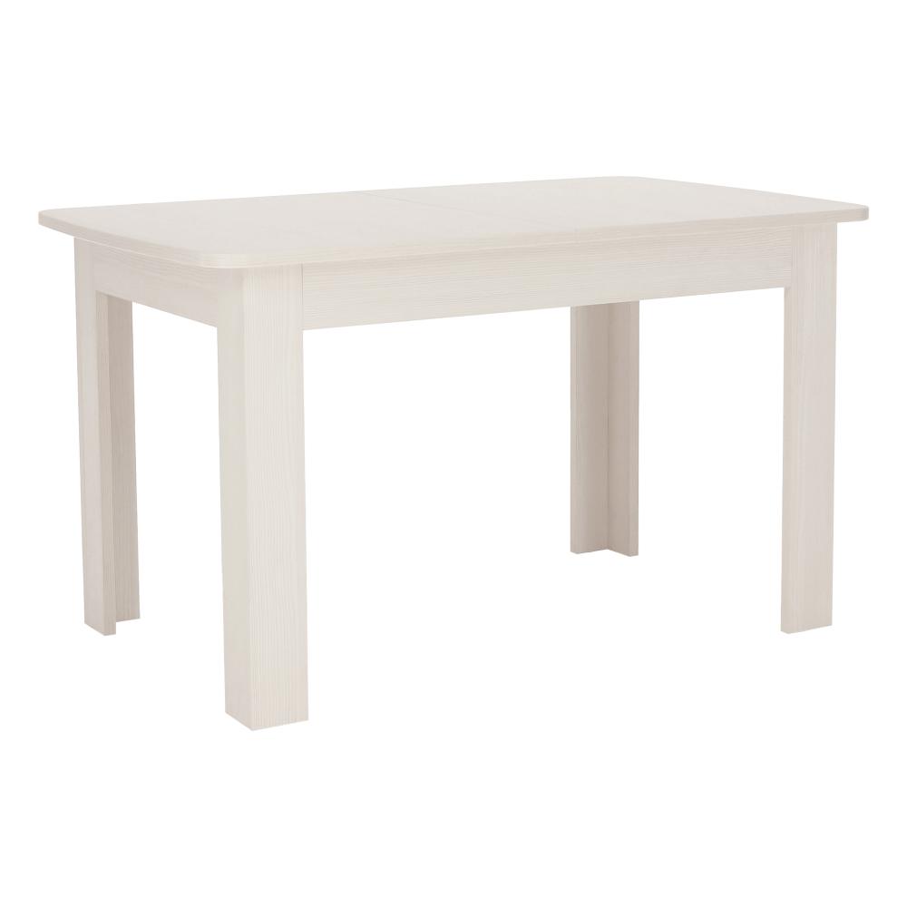 TEMPO KONDELA Jedálensky rozkladací stôl, TIFFY-OLIVIA 15