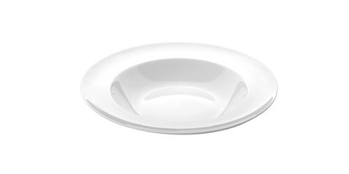 Hlboký tanier OPUS ø 22 cm