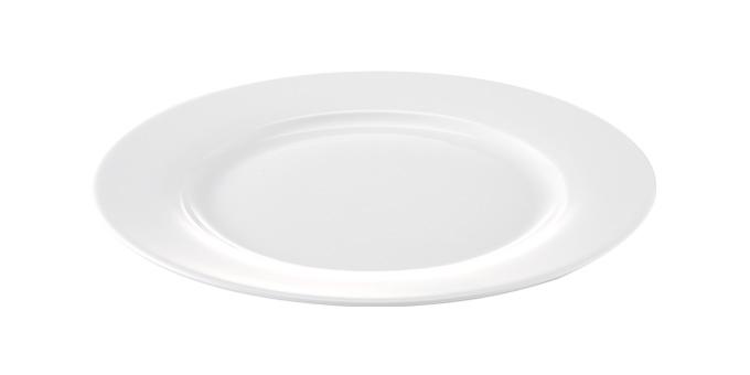 Plytký tanier LEGEND ø 27 cm