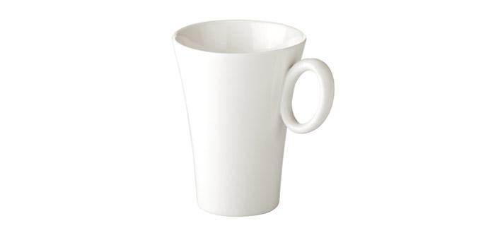 Hrnček na kávu latte ALLEGRO