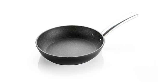 Panvica PRESIDENT ø 24 cm