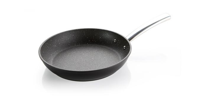 Panvica PRESIDENT ø 26 cm