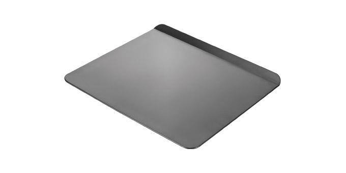 Plech na pečenie bez okrajov DELÍCIA 40x36 cm