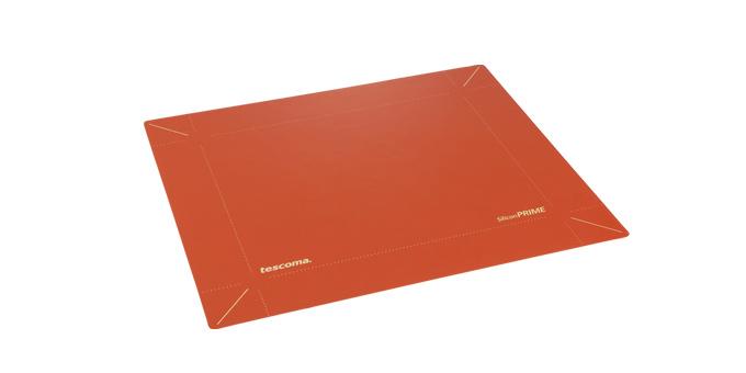Podložka na pečenie DELÍCIA SiliconPRIME 40 x 34 cm, do hlbokých pekáčov