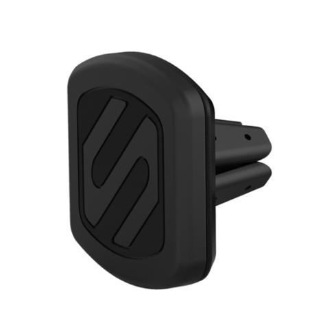 Scosche drziak magnet do auta MAGVM2I Vent pre iPhone 4/5/6/Plus - Black