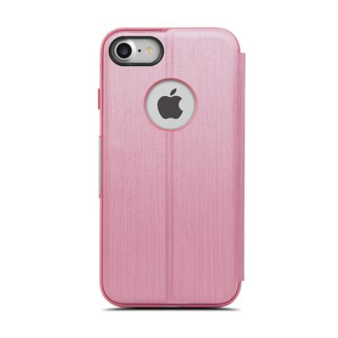 ... Moshi puzdro SenseCover pre iPhone 7 8 - Sahara Beige ... c58f75bb0e9