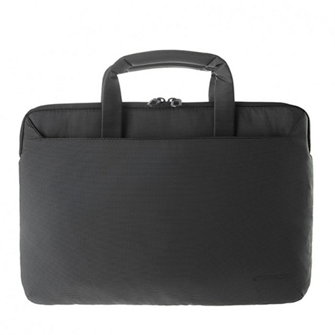 b23b154df3 ... Black Tucano taška WorkOut III Super Slim pre MacBook 13 quot  ...