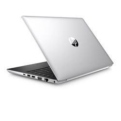 HP ProBook 430 G5, i3-8130U, 13.3 FHD, 8GB, SSD 256GB+slot 2.5, W10Pro, 1Y, BacklitKbd