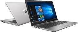 HP 250 G7, i3-7020U, 15.6 FHD, 8GB, SSD 256GB, DVDRW, W10Pro, 1Y, Silver