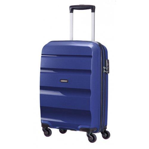 d5facb92fc865 SAMSONITE AMERICAN TOURISTER CABIN UPRIGHT 85A41001 BONAIR STRICT S 55  4WHEELS LUGGAGE 85A-41-001 | Andrea Shop