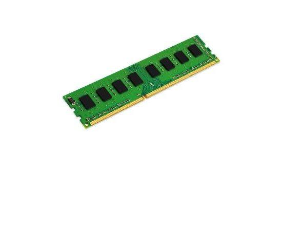KINGSTON ValueRAM 2GB KVR16N11S6/2