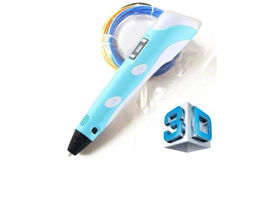 3D pero V2 (ABS/PLA) RP-100B