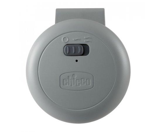 CHICCO Box vibračný pro Chicco Baby Hug a Next2Me - Calmy Wave