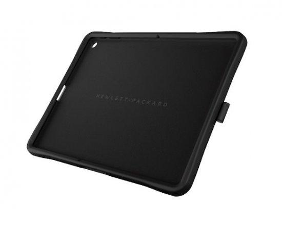 HP Pro Slate 12 Rugged Case