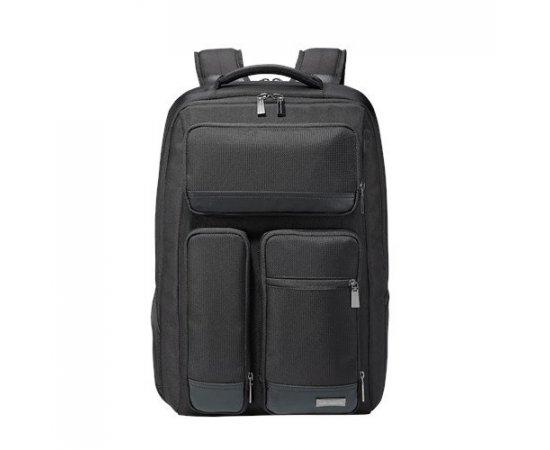 """ASUS ruksak ATLAS BACKPACK, 17"""", čierny"""
