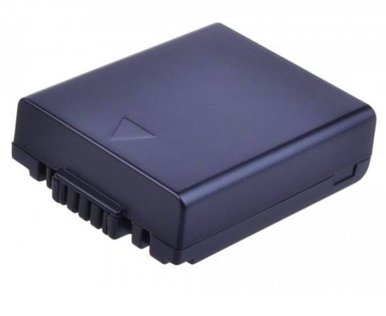 Baterie AVACOM Panasonic CGA-S002 Li-ion 7.2V 750m