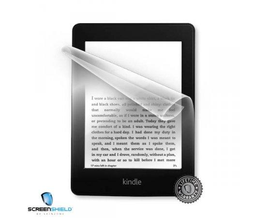 Screenshield™ Amazon Kindle PW3 ochrana displeje