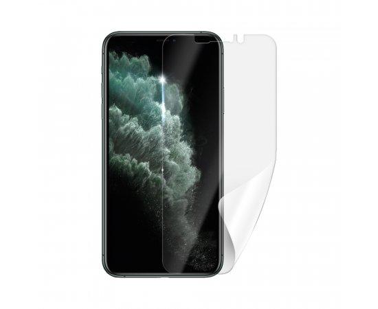 Screenshield APPLE iPhone 11 Pro Max folie na displej