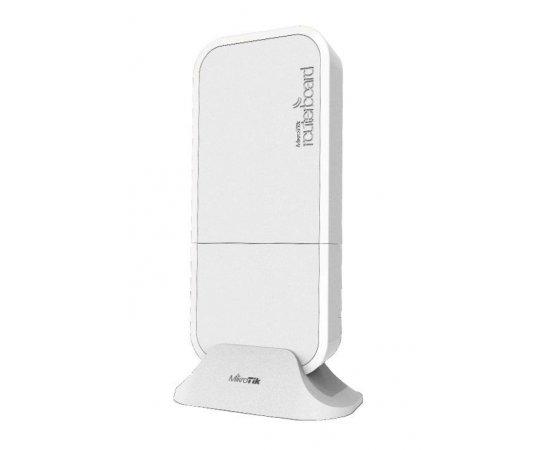 MikroTik RBwAPR-2nD&R11e-LTE, 2.4GHz 802.11b/g/n jednotka wAP LTE Kit