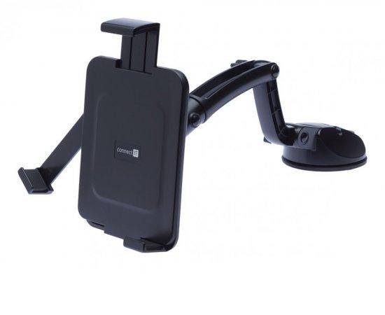 Univerzální držák tabletu 5''-11'' na palubní desku