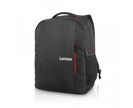 Lenovo 15.6 Backpack B515 černý