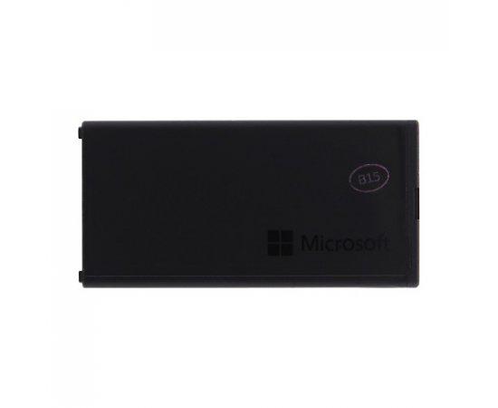 BV-T5C Nokia Baterie 2500mAh Li-Ion (Bulk)