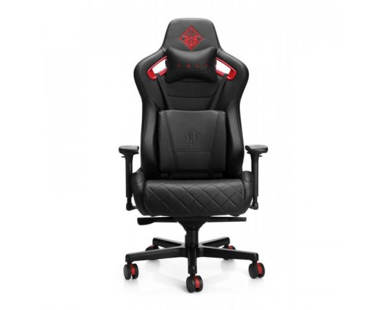 OMEN by HP Citadel Gaming Chair 6KY97AA