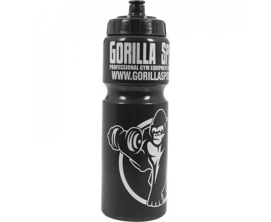 Gorilla Sports Fľaša