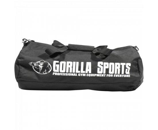 Gorilla Sports Športová taška